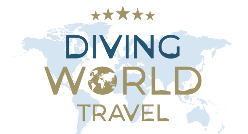 Diving World Travel – Encuentra tu destino